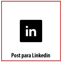 material_postlinkedin