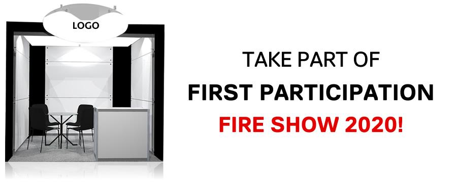 primeira-participacao-fireshow-2020-EN