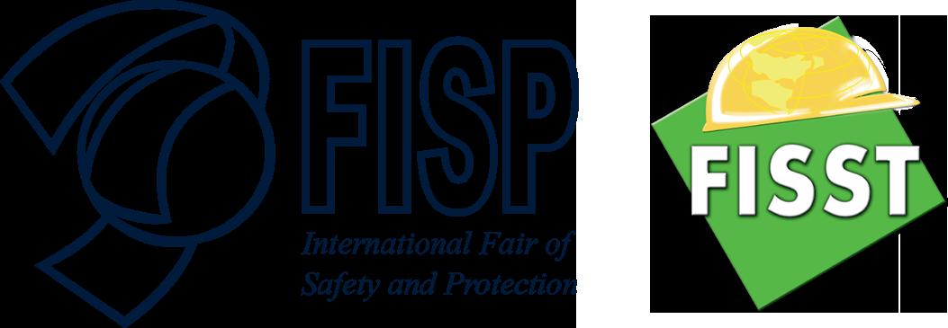 Logo Fisp Fisst