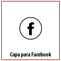 material_capafacebook