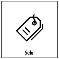material_selo