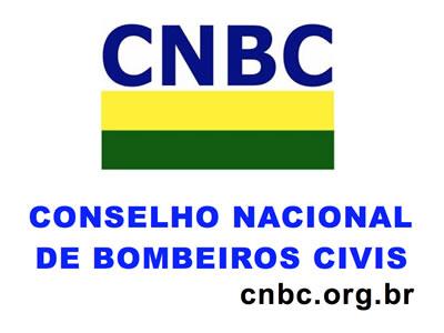cnbc-plano-de-preparo-prevencao-e-resposta-a-emergencias