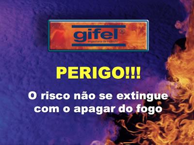 gifel-o-risco-nao-se-extingue-com-o-apagar-do-fogo
