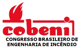 Cobeni - Congresso Brasileiro de Incêndio